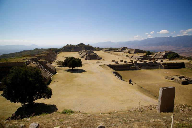 Roewe_Mexico 33.jpg