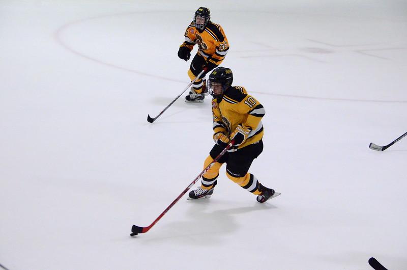 150904 Jr. Bruins vs. Hitmen-162.JPG