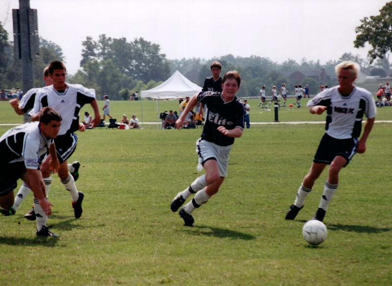 2000_Fall_Soccer__0009_a.jpg