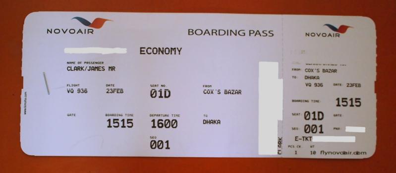 P2231321-boarding-pass.jpg