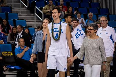 UCLA vs. BYU (2018)