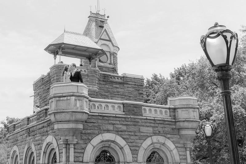Ismael & Aida - Central Park Wedding-100.jpg