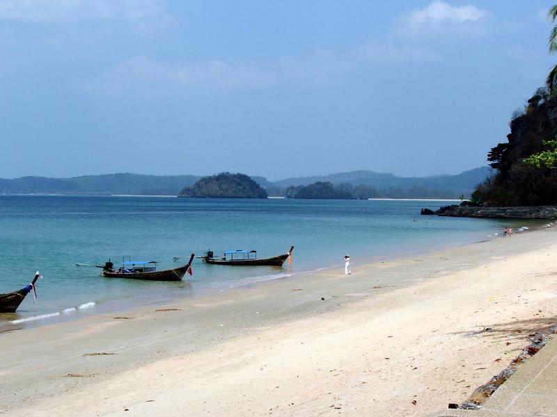 Thailand 138.jpg