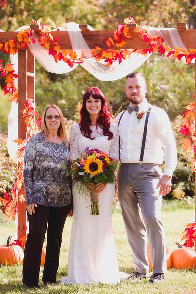 WEDDING_COLOR (316).jpg