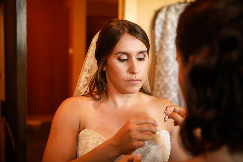 Pre Wedding Prep-126.jpg