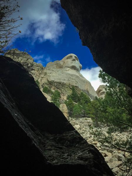 Mount-Rushmore-45.jpg