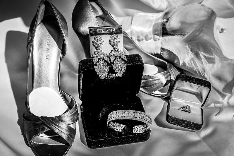 morgan_wedding-12.jpg