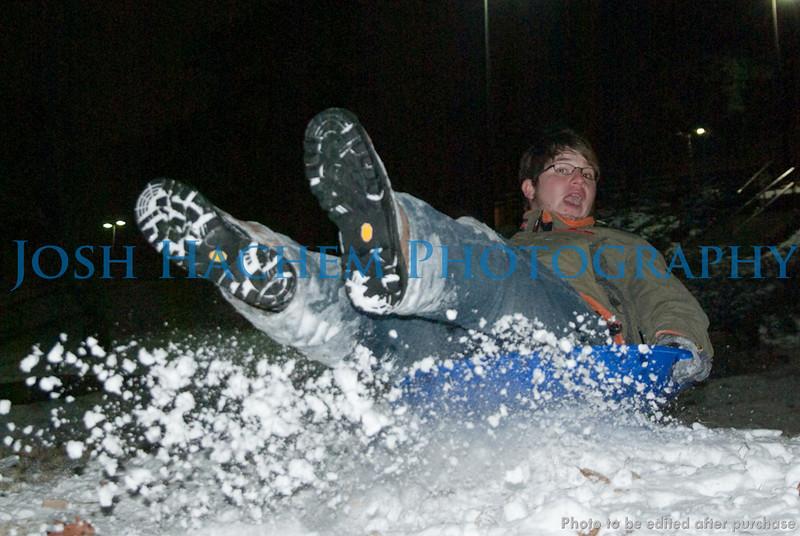 12.17.2008 Sledding down JRP hill (35).jpg