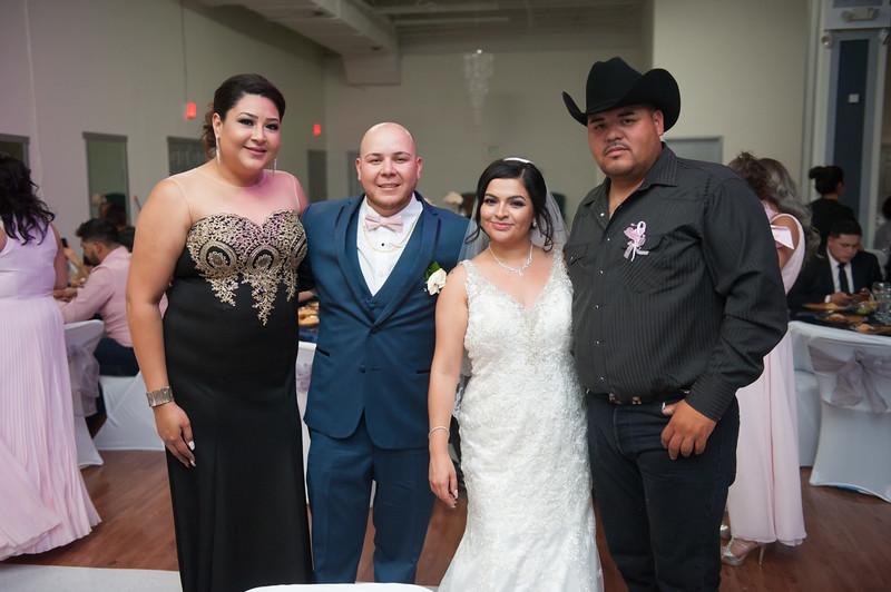 Estefany + Omar wedding photography-743.jpg