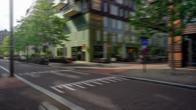 AMSTERDAM (40)-Editar.jpg