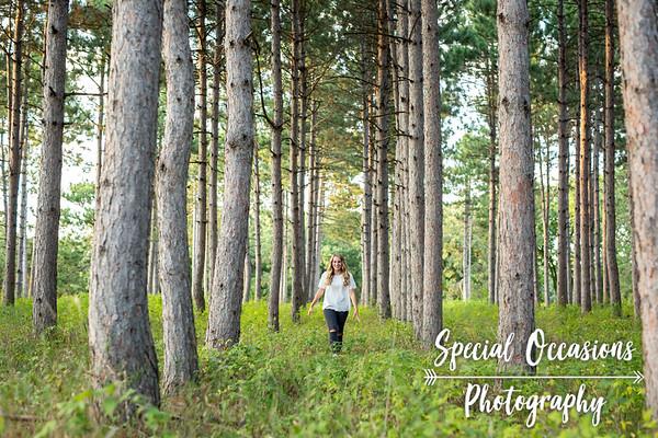 Montissippi Regional Park – Monticello MN