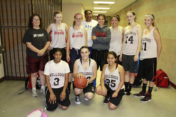 5-31-2012 BASKETBALL-GIRLS