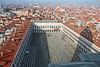 Venice - St. Mark's Square