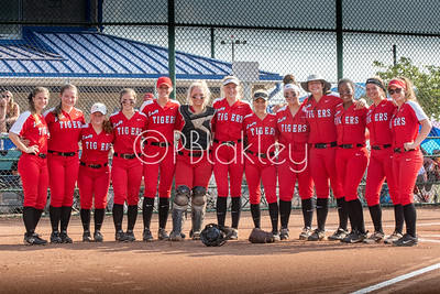 LHS Softball (5-24-2019)