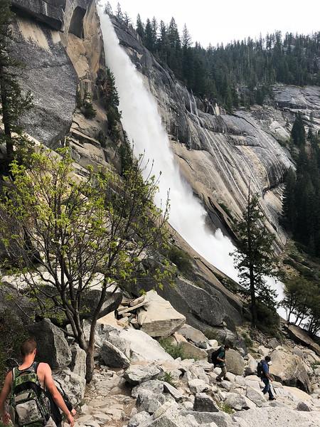 180504.mca.PRO.Yosemite.50.JPG