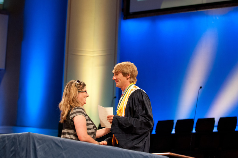 2013 Shiloh Graduation (121 of 232).jpg