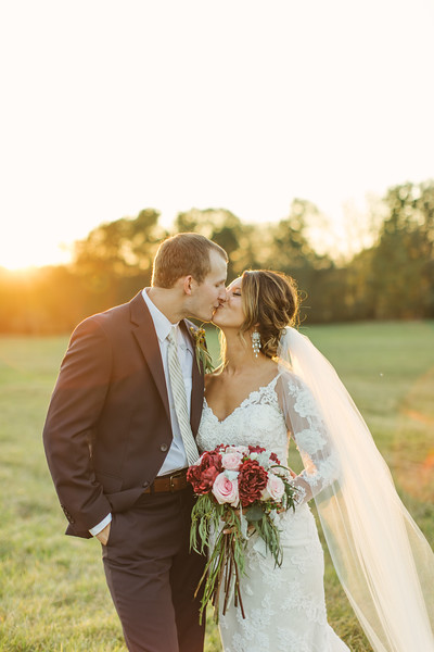599_Aaron+Haden_Wedding.jpg