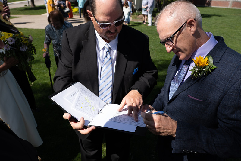Mike and Gena Wedding 5-5-19-261.jpg