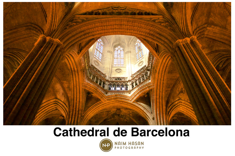 Cathedral de Barcelona NHP_5178.jpg