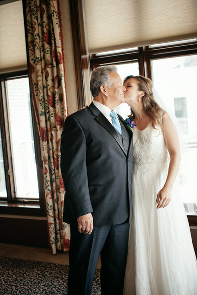 A & L _pre wedding (206).jpg