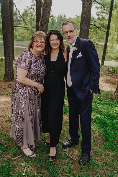 Wedding-0795.jpg