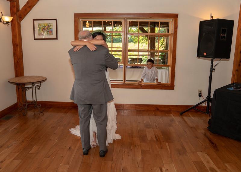Hartman-Wedding-r-0684.jpg