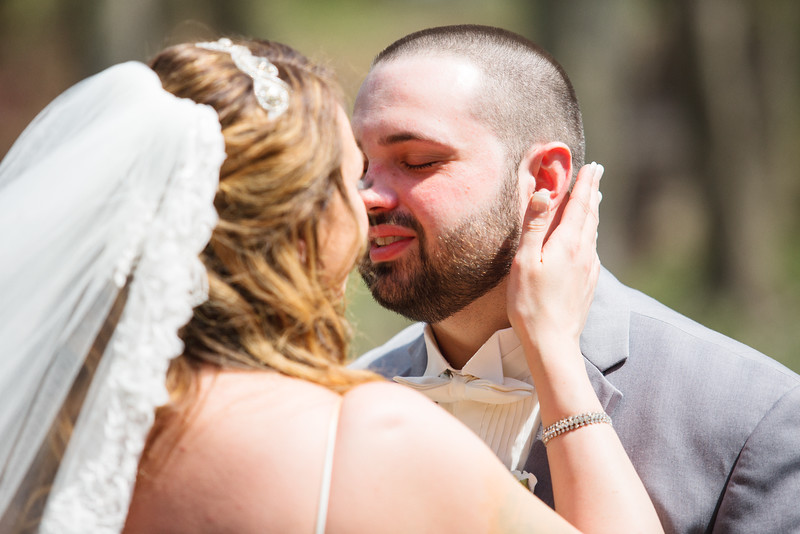 Meghan and Gerry's Wedding-130.jpg