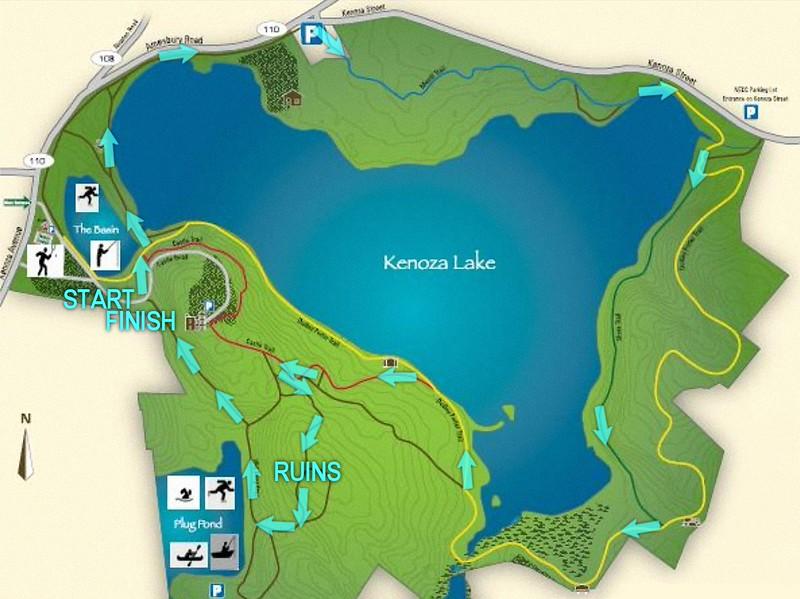 winnekenni_151007_map.jpg