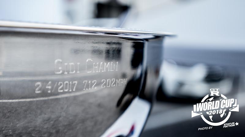 GTR World Cup 2018-302.jpg