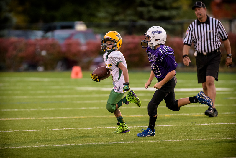 20150927-182817_[Razorbacks 5G - G5 vs. Nashua Elks Crusaders]_0262_Archive.jpg