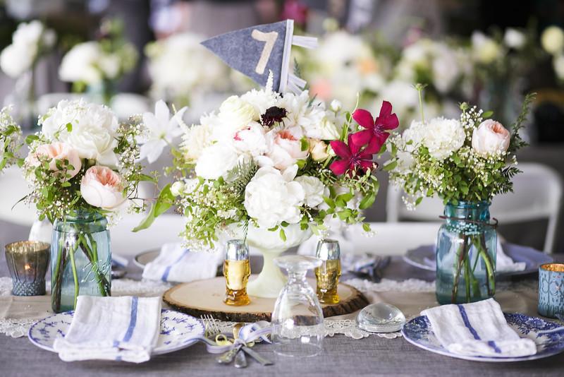 Kelly Marie & Dave's Wedding-845.jpg