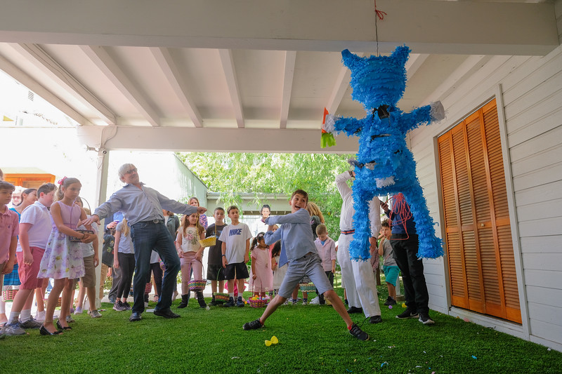 Auntie Wah's & Uncle Ed's Annual Easter Egg Hunt 2017-98.jpg