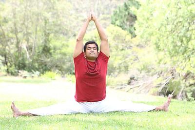 Sivananda Yoga Vedanta Center