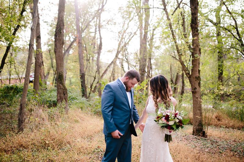 Celia and John Wedding-162.jpg