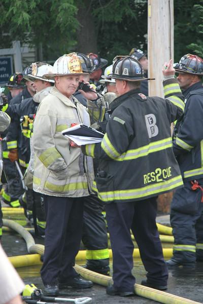 8-21-14, Boston - 4th Alarm 105 Murdock Street 016.JPG