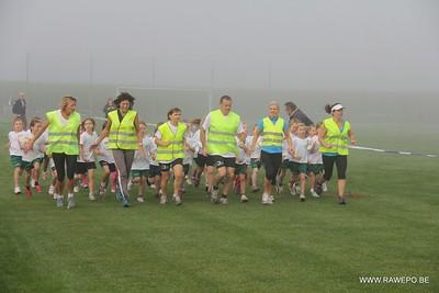 20130924 Scholencross AV