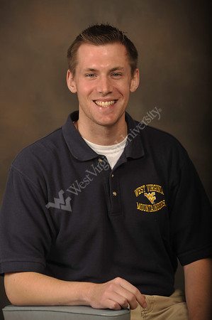 25726 Jason Broadwater Portrait