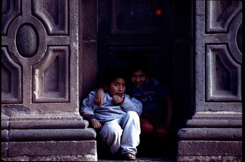 Peru2_062.jpg