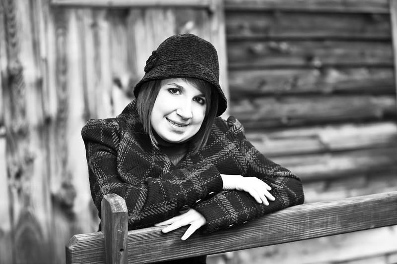 D_Samantha_085.jpg