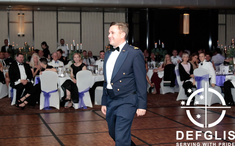 ann-marie calilhanna- military pride ball @ shangri-la hotel 2019_0882.JPG