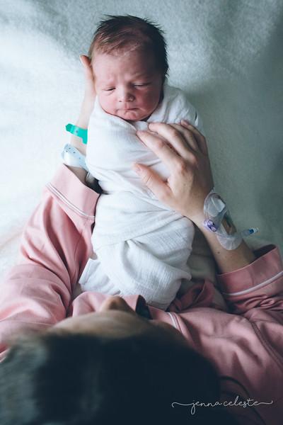2178wm Adrian Page Fresh48 hospital infant baby photography Northfield Minneapolis St Paul Twin Cities photographer-.jpg