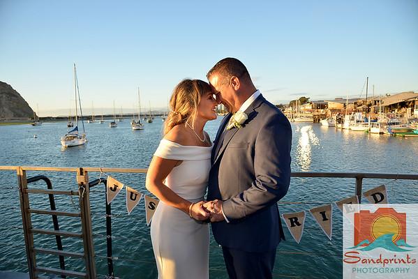 Wedding Photography San Luis Obispo