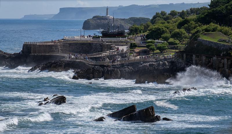 Santander Coastline 1909084152.jpg