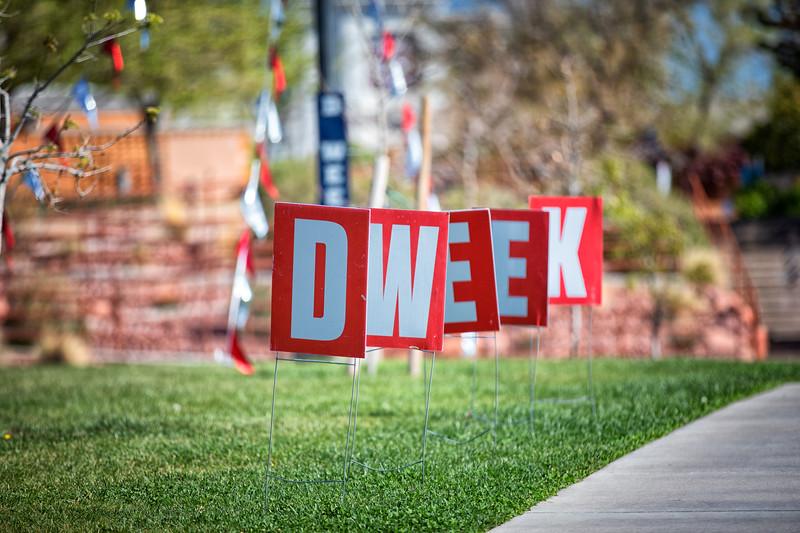 D-WEEK 2019--25.jpg