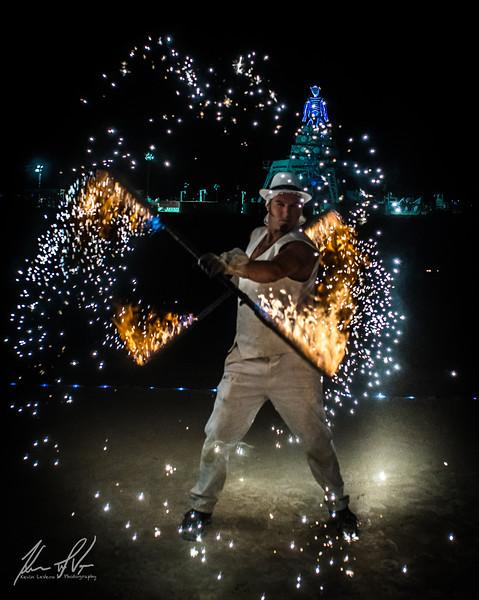 Burning man Friday-38.jpg