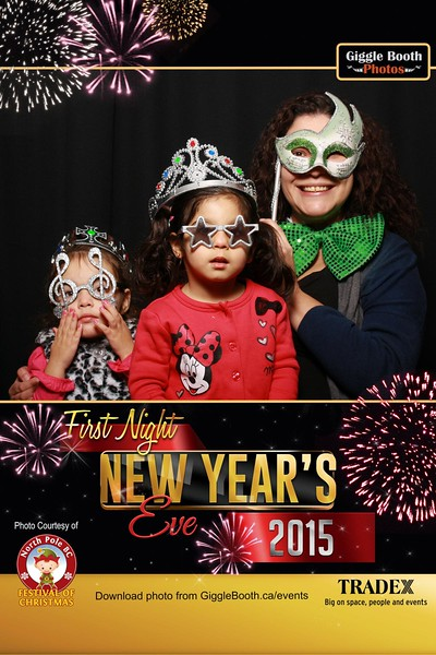 2014-12-31-647925372131.jpg