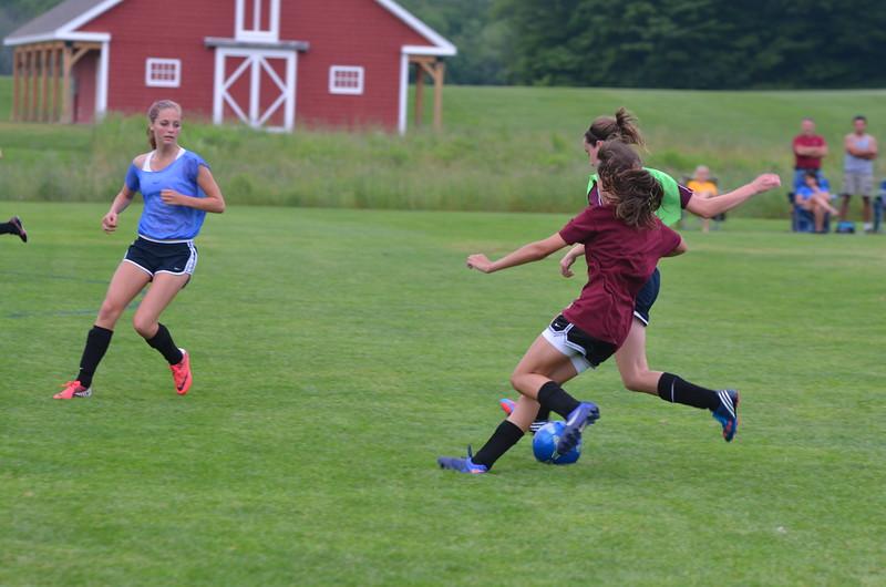 Summer Soccer 170.JPG