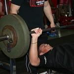 Power Lifting practice meet 253.jpg