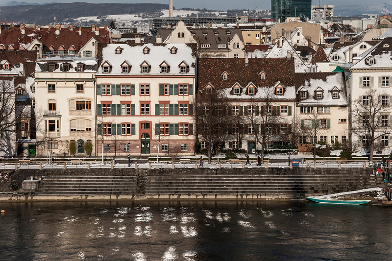 Basel Project -31.jpg