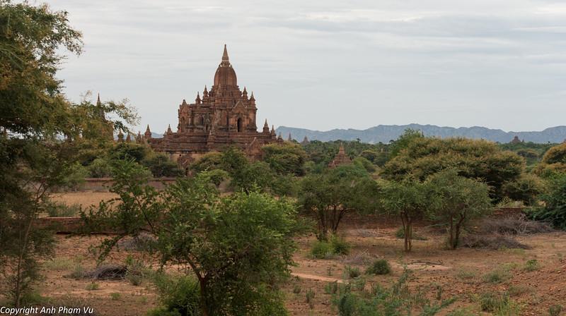 Uploaded - Bagan August 2012 0367.JPG